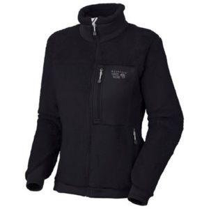 Mountain Hard Wear Jackets & Blazers - Mountain hard wear jacket
