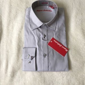 Report Collection Other - NWT Report Collection Men's Medium shirt