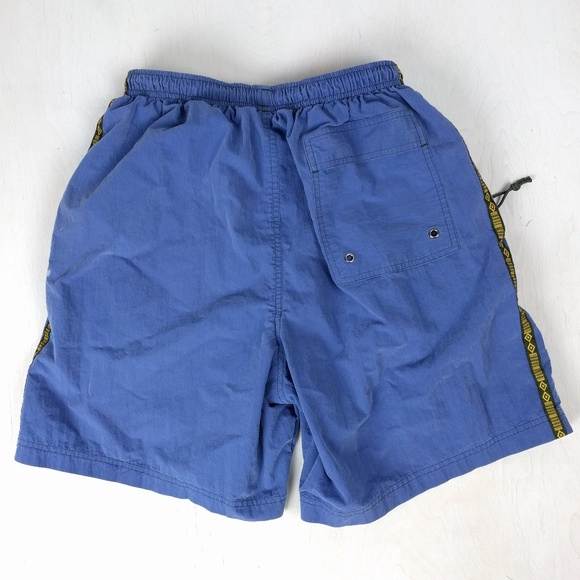 Don't Overspend on Chubbies Shorts, Get Your Meripex Apparel Shorts Today! Polo Ralph Lauren Mens 6 Inch Flat Front Chino Short. by Polo Ralph Lauren. $ Amazon Rapids Fun stories for kids on the go: Amazon Restaurants Food delivery from local restaurants: Amazon Web Services Scalable Cloud Computing Services.