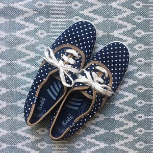 Keds Shoes - Ked's sneakers