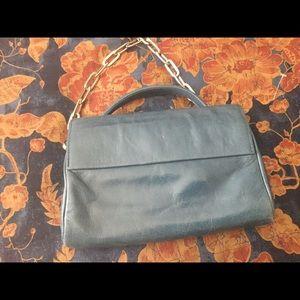 1c0728d96608 Miu Miu Bags - Miu Miu Crossbody Bag