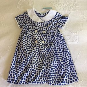 Elephantito Other - Elephantito dress, size 2T