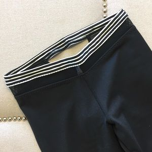 Track & Bliss Pants - Track & Bliss Leggings