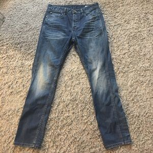Jack and Jones Other - Jack and jones jeans 30