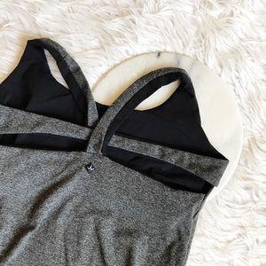 Prana Tops - • Prana • Workout Tank