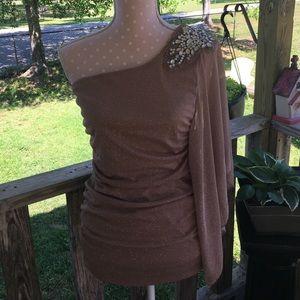 Body shop Tunic/Dress