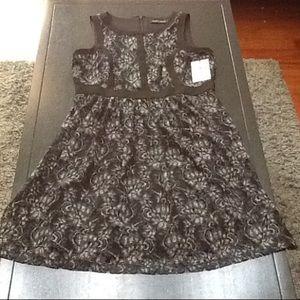 NWT Ivanka Trump lace dress