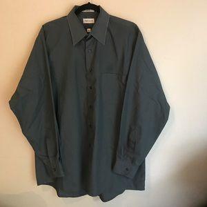 vanheusen Other - Menswear