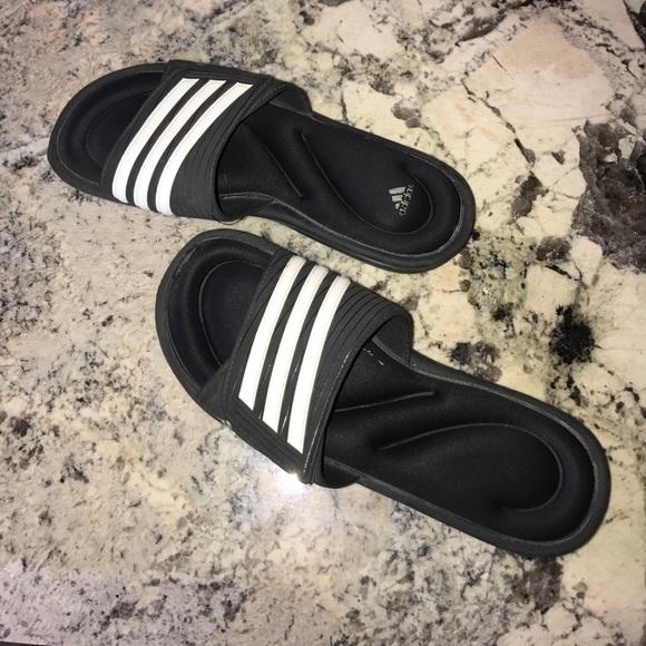 Scheels Adidas Shoes