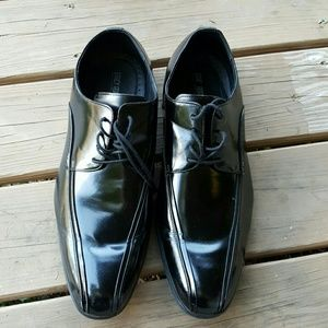 Stacy Adams Other - 14w stacy adams men's dress shoe