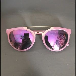 American Eagle Outfitters Accessories - American Eagle Outfitters sunglasses