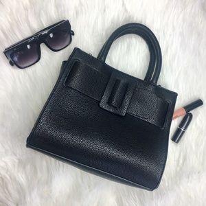 Handbags - Miss Cherie Satchel Handbag