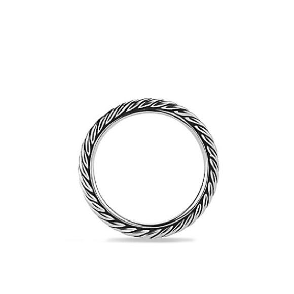 28 david yurman jewelry david yurman cable classics