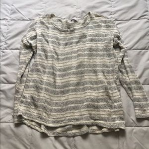 Dainty Hooligan Sweaters - Stripe sweater