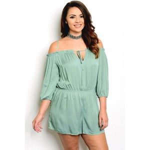07331ea640a6 New Women s Plus Size