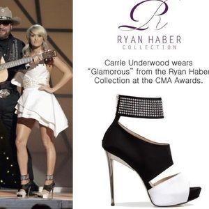 RYAN HABER COLLECTION