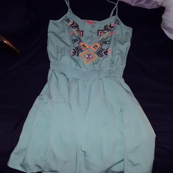 8d2862bc Chelsea & Violet Dresses   Cv Dress From Dillards   Poshmark