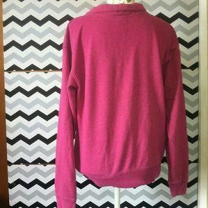 PINK Victoria's Secret Sweaters - Victoria secret pink sweatshirt P2