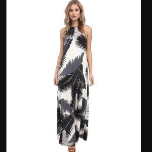 Rachel Pally Dresses & Skirts - Rachel Pally maxi 🌴