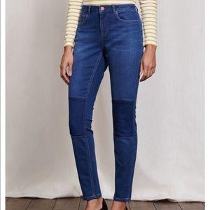 Boden Denim - Boden Skinny Jeans ❣️