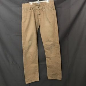 Naked & Famous Denim Other - Naked and Famous jeans men's