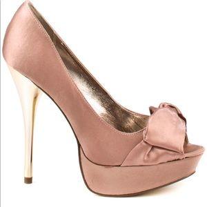 Luichiny Shoes - LUICHINY SHOES 👠