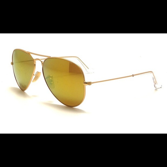 8a46a7a6e29 Ray Ban 3301 Lens Size Glasses For Face « Heritage Malta