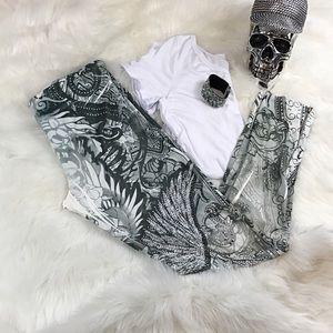 Pants - Gorgeous & Unique pants