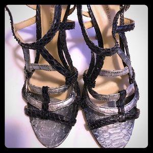Alexandre Birman Shoes - 🌟🌟Alexandre Birman🌟🌟