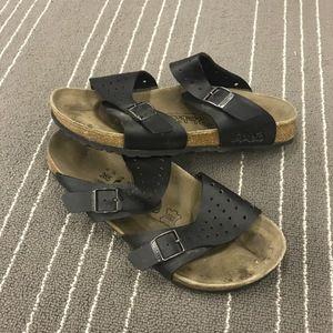 Birkenstock Shoes - Birkenstock Women's 10 Sandals