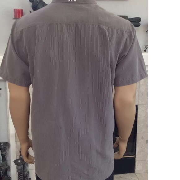 The north face the north face men 39 s short sleeve shirt for The north face short sleeve shirt