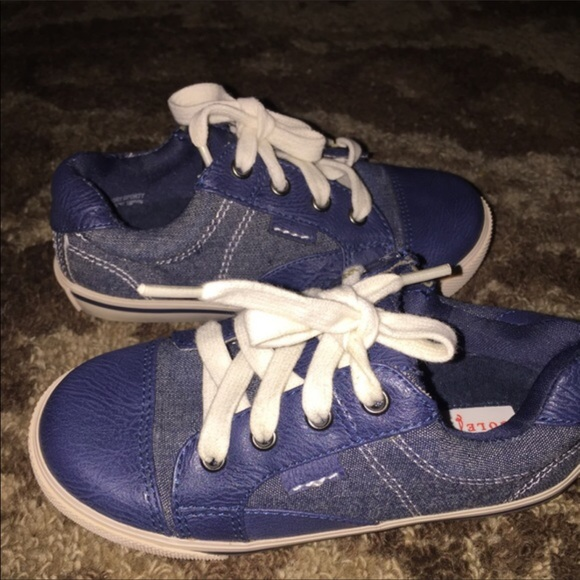 off Cole Haan Other NEW COLE HAAN TODDLER BOY SHOES