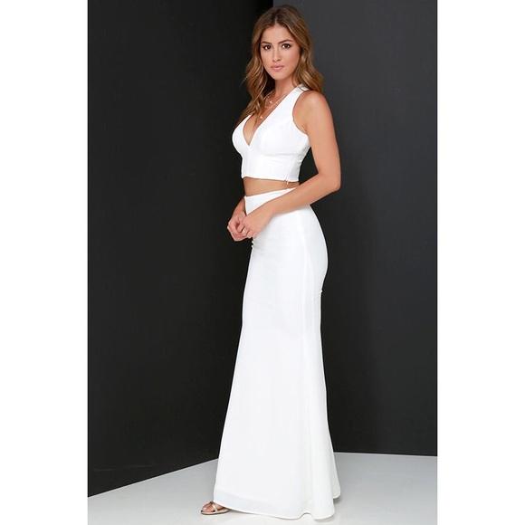 Cheap Wedding Dresses Lulu: 17% Off Lulu's Dresses & Skirts