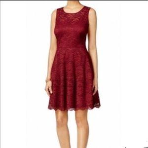 Tommy Hilfiger Women's Plus Size: 18