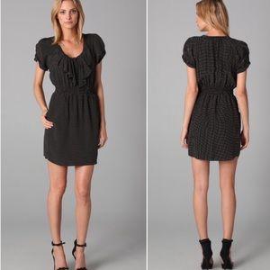 Rebecca Taylor Dresses & Skirts - Rebecca Taylor Polka Dot Dress