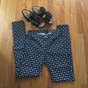 H&M Skinny Jeans Sz 6/ Eu36