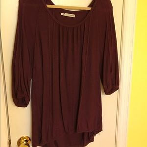 Maurices Sweaters - Maurice's sweater