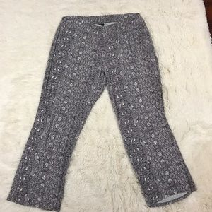 Pants - Women's Plus Size 2X Lounge Pants
