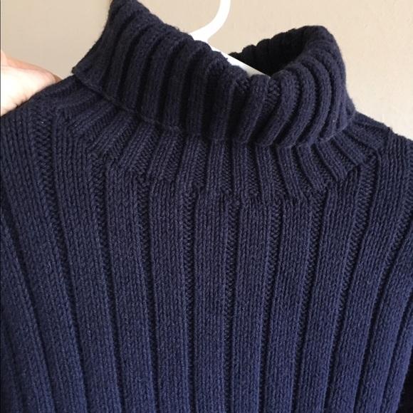 20b2e440a Ralph Lauren Sweaters