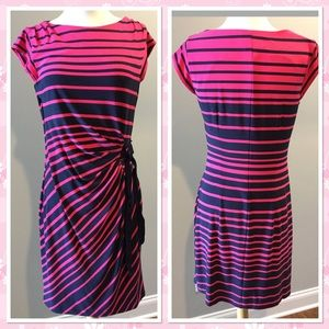 Just Taylor Dresses & Skirts - Just Taylor Dress