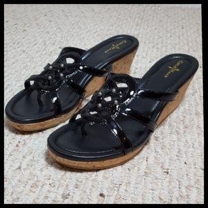 Cole Haan Shoes - Cole Haan Sandals