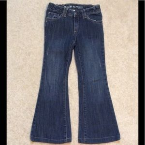 Mossimo Supply Co. Other - Girls Mossimo jeans.