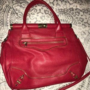 Olivia + Joy Handbags - Olivia and Joy Handbag