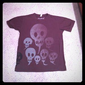 Analog Other - Men's Analog t-shirt