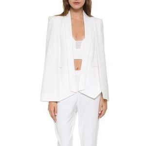 Olcay Gulsan Other - Olcay Gulsen Cape Jumpsuit