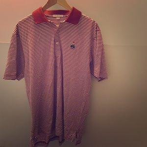 Peter Millar Other - Men's Peter Millar Shirt