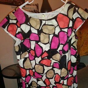 Kim Rogers Dresses & Skirts - Chic Beautiful Dress