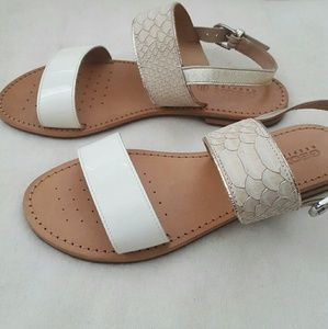 Geox Shoes - New Geox sandals