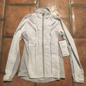 2XU Jackets & Blazers - 2XU 360 Action Jacket