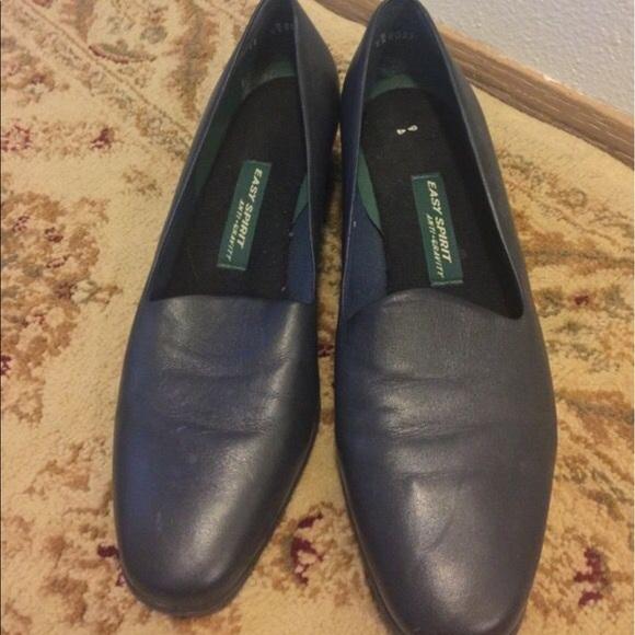 Easy Spirit Shoes | Antigravity | Poshmark